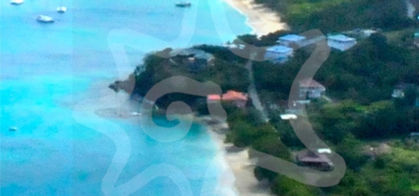 vacation-rentals/st-vincent-and-the-grenadines/bequia/lower-bay/sunset-cottage