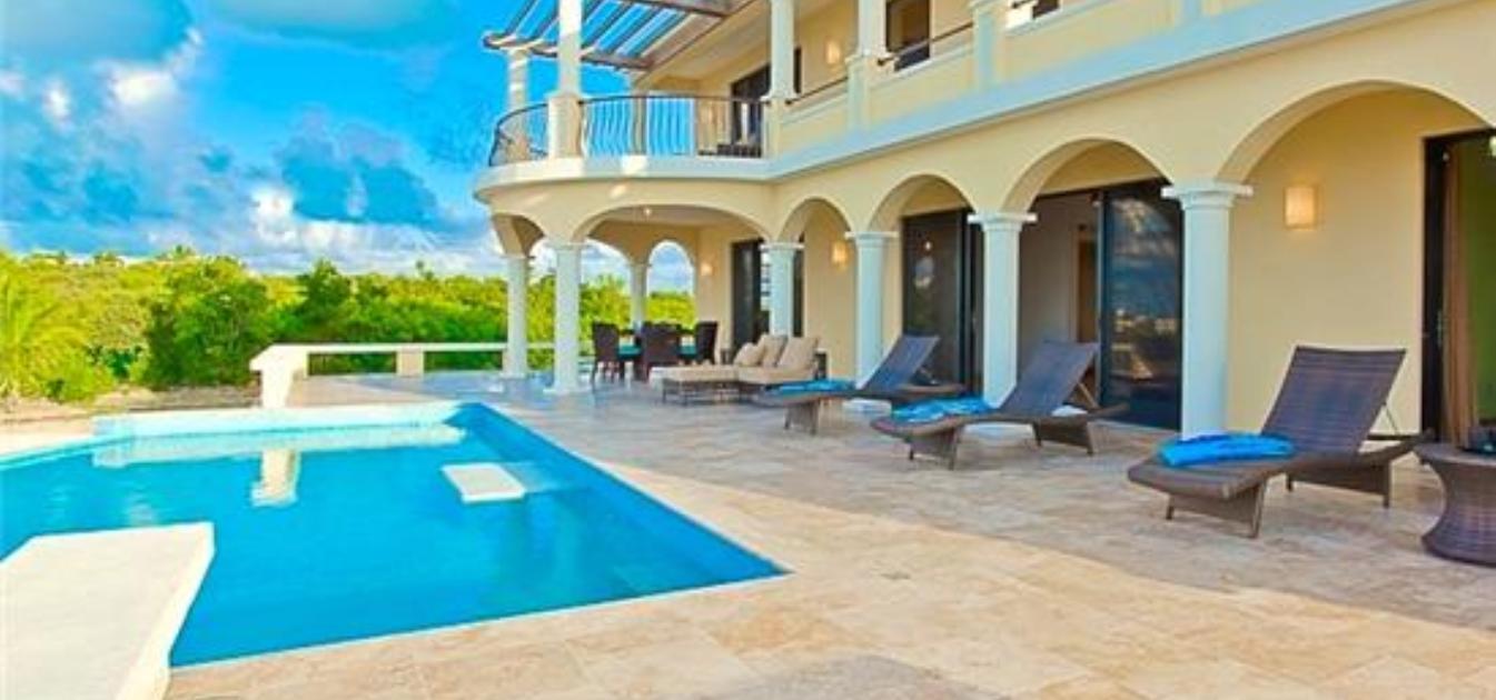 vacation-rentals/anguilla/anguilla/sandy-ground/oceana-villa-anguilla