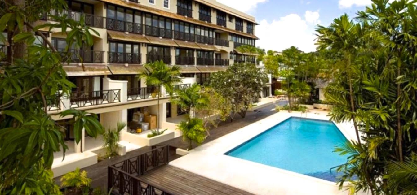 vacation-rentals/barbados/barbados/christ-church/brownes-2-bed-condo