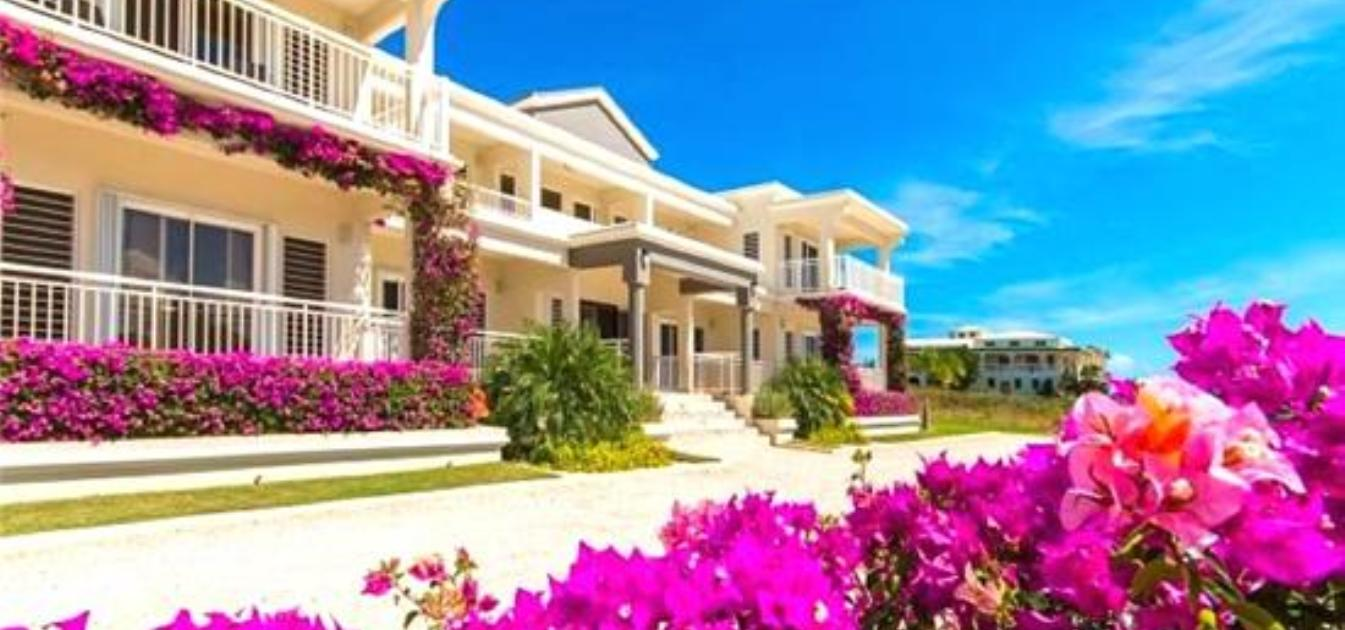 vacation-rentals/anguilla/anguilla/little-harbour/bella-constantina-villa-8-guests