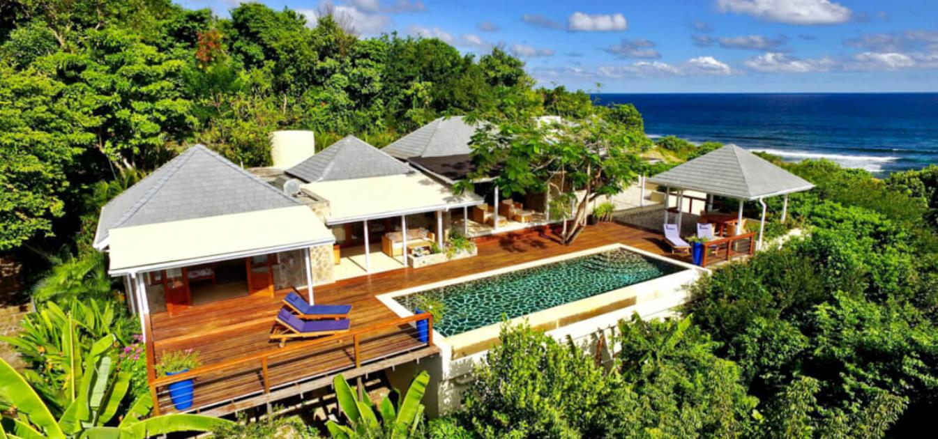 vacation-rentals/st-vincent-and-the-grenadines/bequia/crescent-bay/crescent-beach-villa