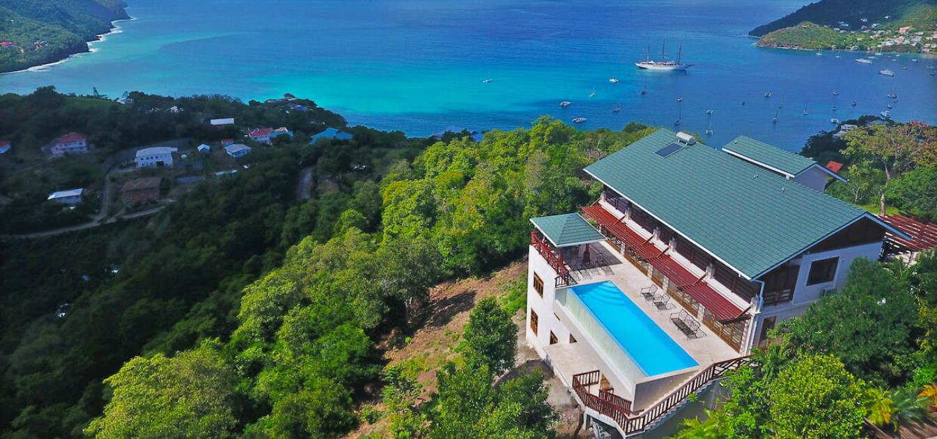 vacation-rentals/st-vincent-and-the-grenadines/bequia/bequia-estates/sunbird-whole-house