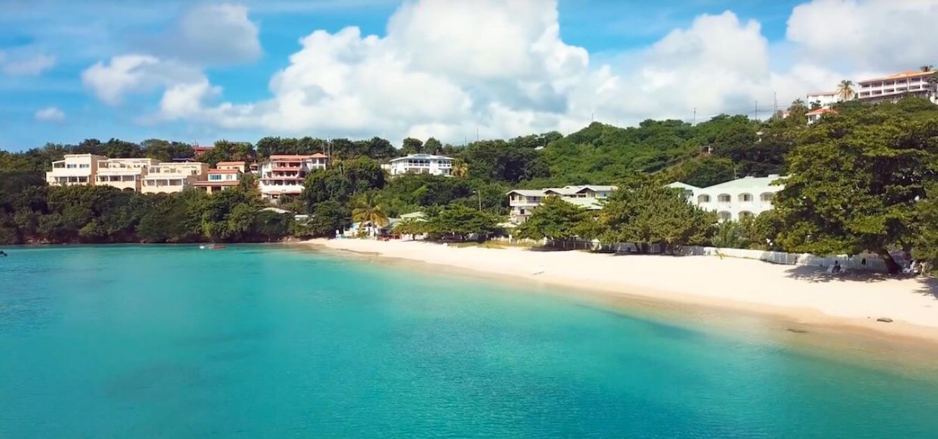 vacation-rentals/grenada/grenada-island/morne-rouge/mahogany-run-apartment-11