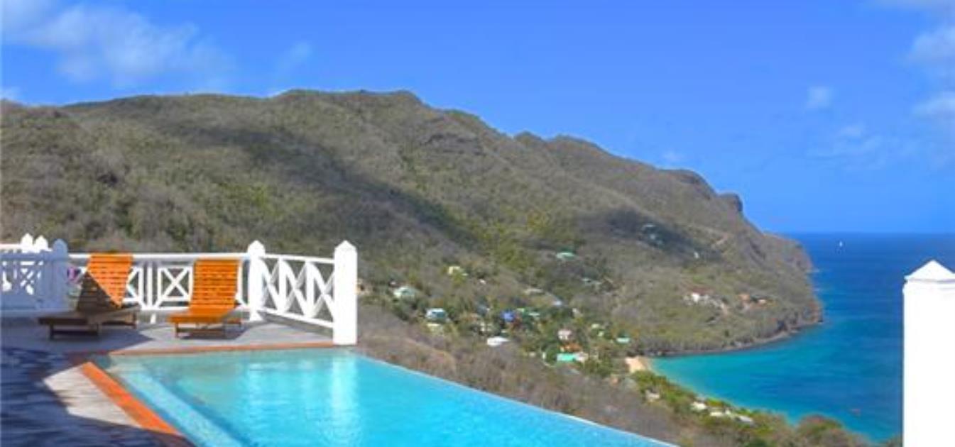 vacation-rentals/st-vincent-and-the-grenadines/bequia/friendship-bay/bella-vista-villa