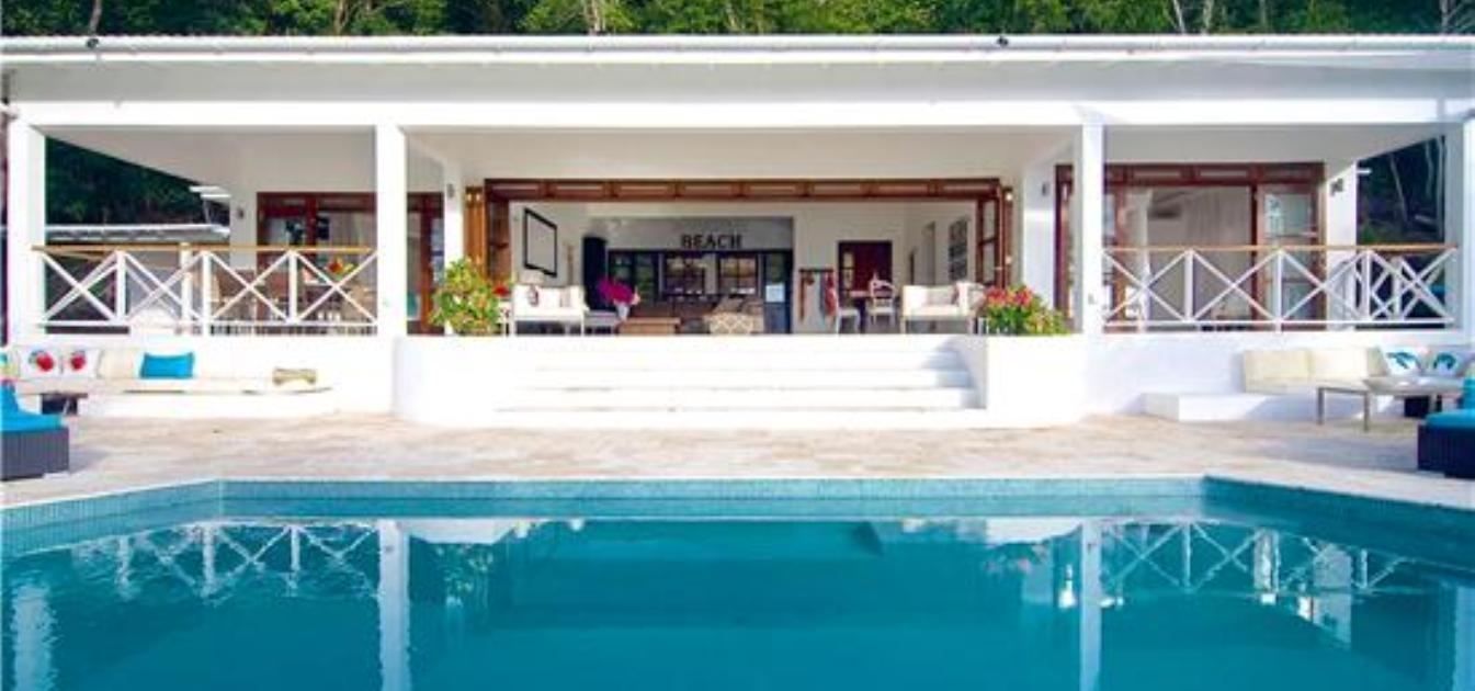 vacation-rentals/st-vincent-and-the-grenadines/bequia/bequia-estates/the-spice-house