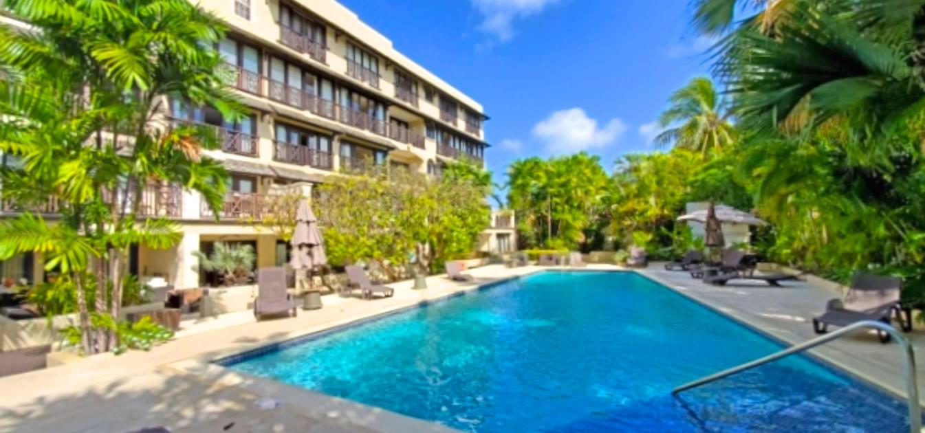 vacation-rentals/barbados/barbados/hastings/brownes-condo-g5