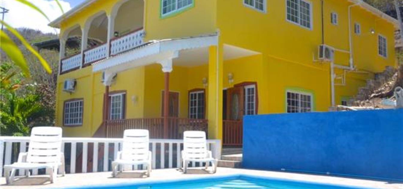 vacation-rentals/st-vincent-and-the-grenadines/bequia/friendship-bay/quiet-villa-lower-apt-bequia