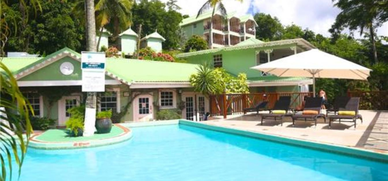 vacation-rentals/st-lucia/st-lucia/marigot-bay/sunset-villa-marigot-beach-club
