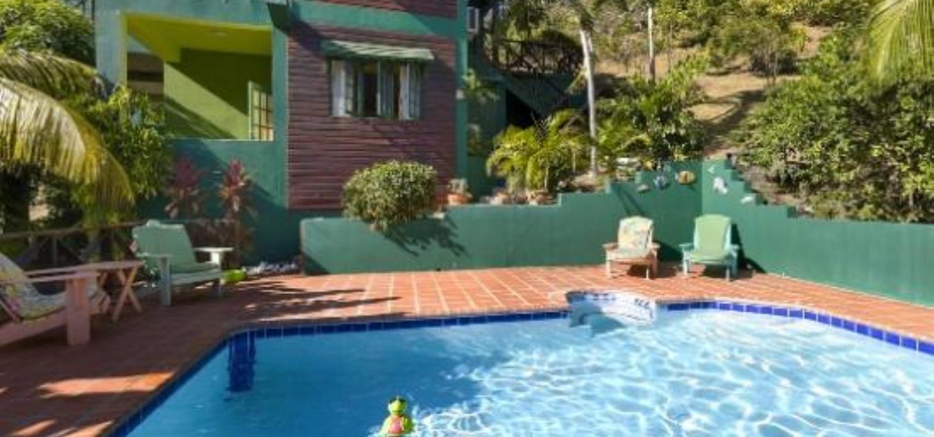 vacation-rentals/st-vincent-and-the-grenadines/bequia/princess-margaret/princess-margaret-beachfront-turtle-point