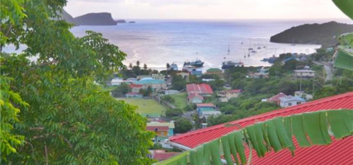 vacation-rentals/st-vincent-and-the-grenadines/bequia/port-elizabeth/sunset-view-apartment