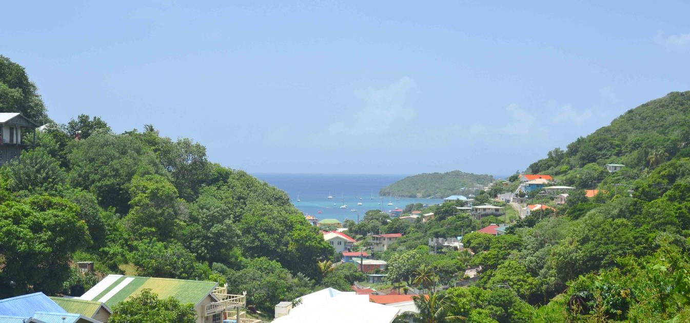 vacation-rentals/st-vincent-and-the-grenadines/bequia/port-elizabeth/st-james-apt-lower-floor