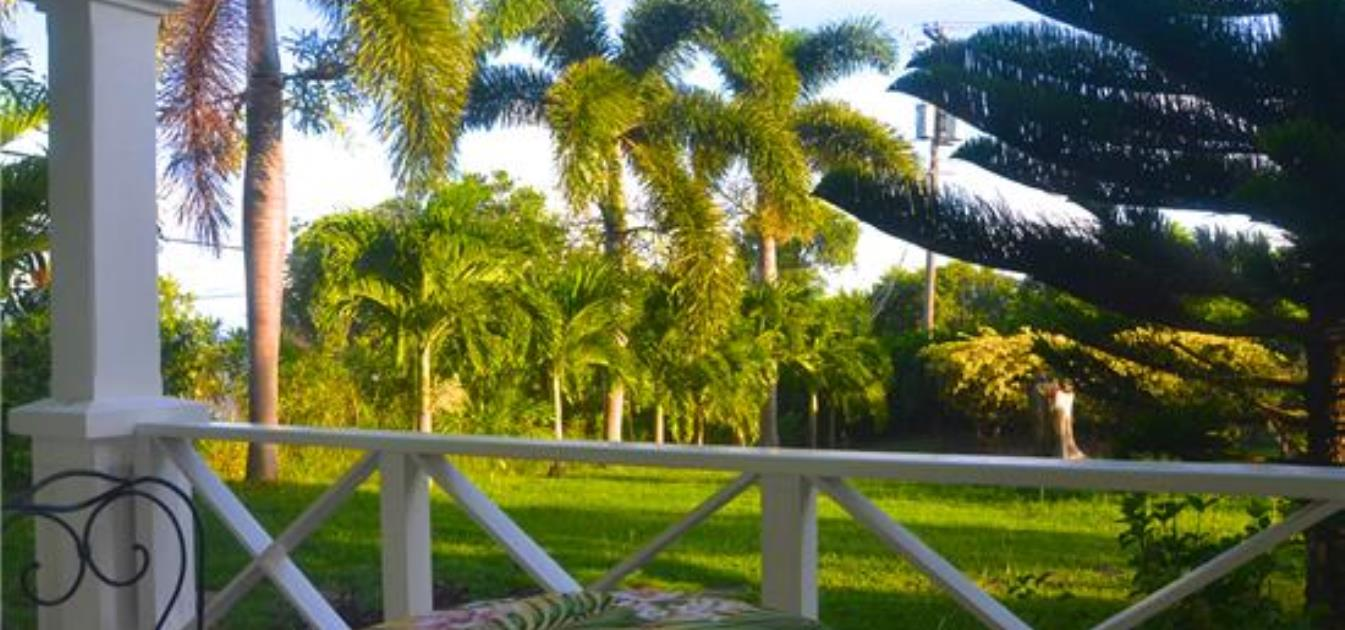 vacation-rentals/st-vincent-and-the-grenadines/bequia/mount-pleasant/palm-villa-apartment