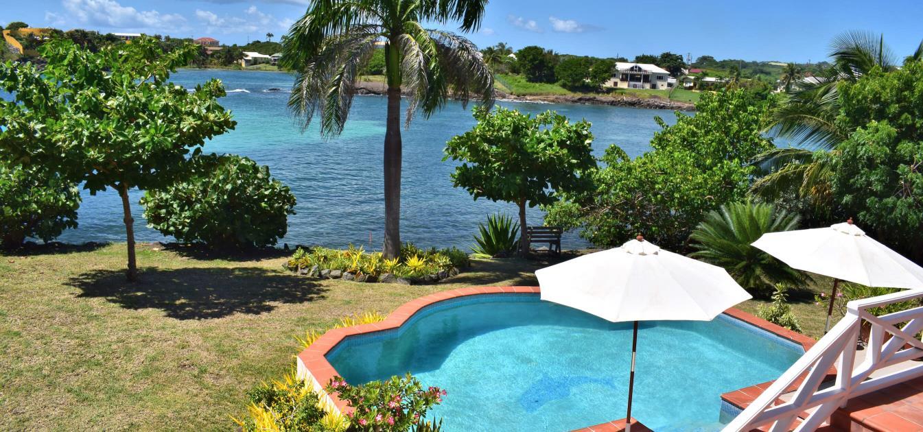 vacation-rentals/grenada/grenada-island/lance-aux-epines/jestas'-by-the-sea