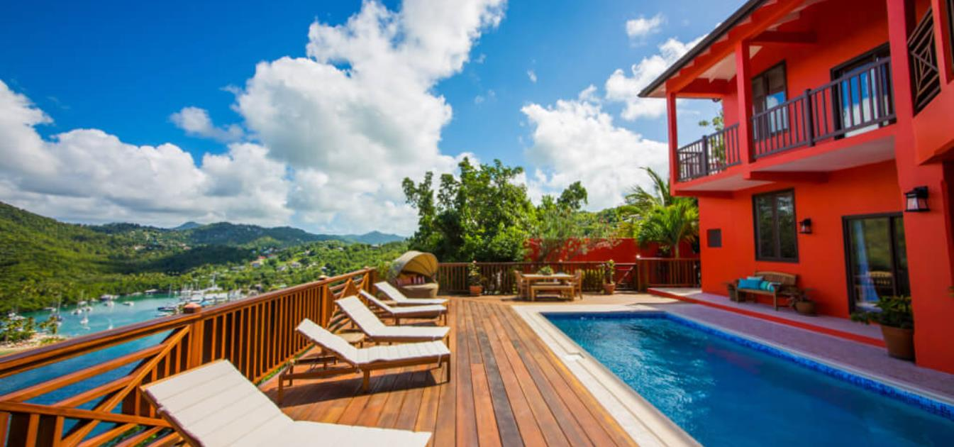 vacation-rentals/st-lucia/st-lucia/marigot-bay/villa-on-the-bay