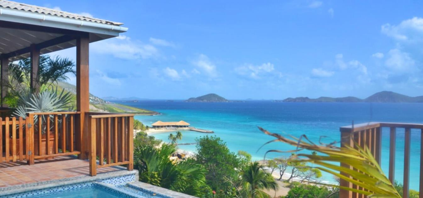 vacation-rentals/st-vincent-and-the-grenadines/bequia/adams-bay/adams-bay-tower