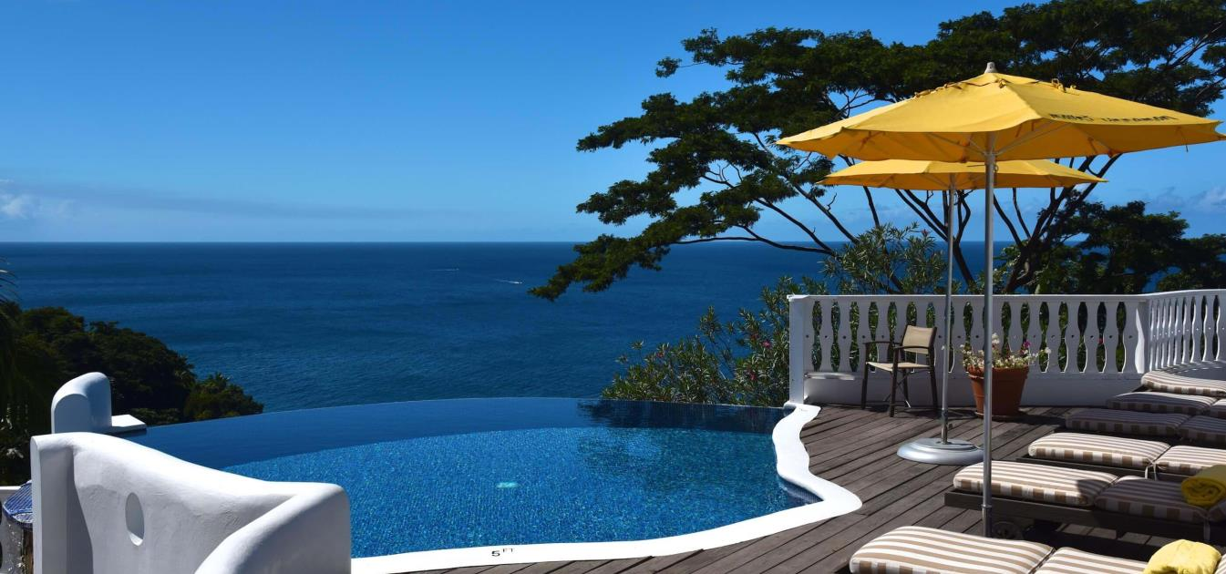 vacation-rentals/grenada/grenada/victoria/mount-edgecombe-plantation-nutmeg-room-2