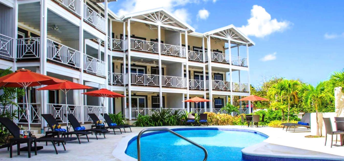 vacation-rentals/barbados/barbados/weston/lantana-one-bed-apartment
