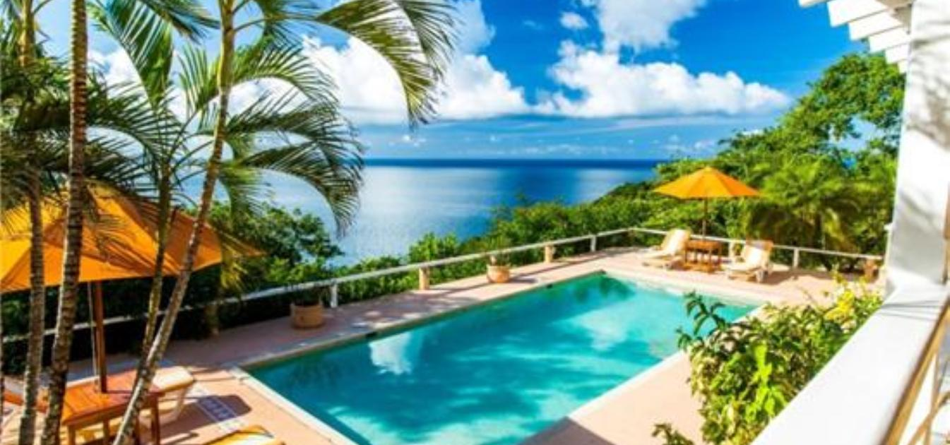 vacation-rentals/st-vincent-and-the-grenadines/union-island/richmond-bay/sunset-villa