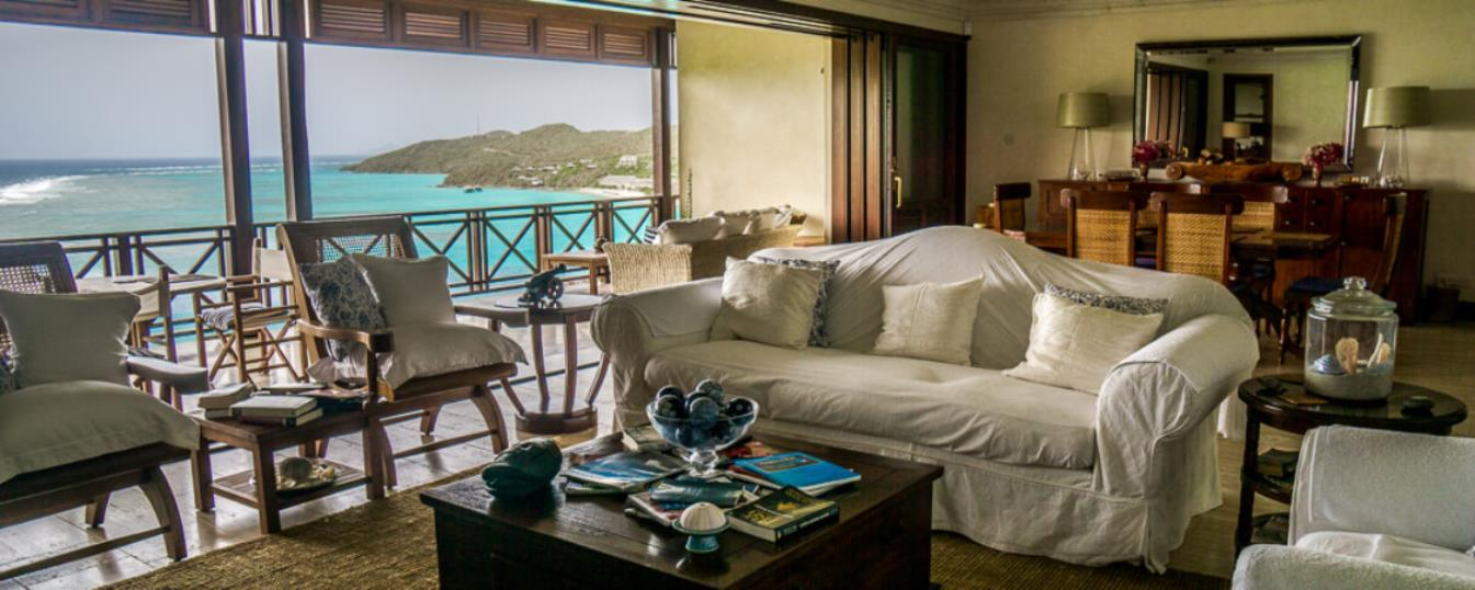 vacation-rentals/st-vincent-and-the-grenadines/canouan/canouan/bibiluna-villa-honeymoon-package