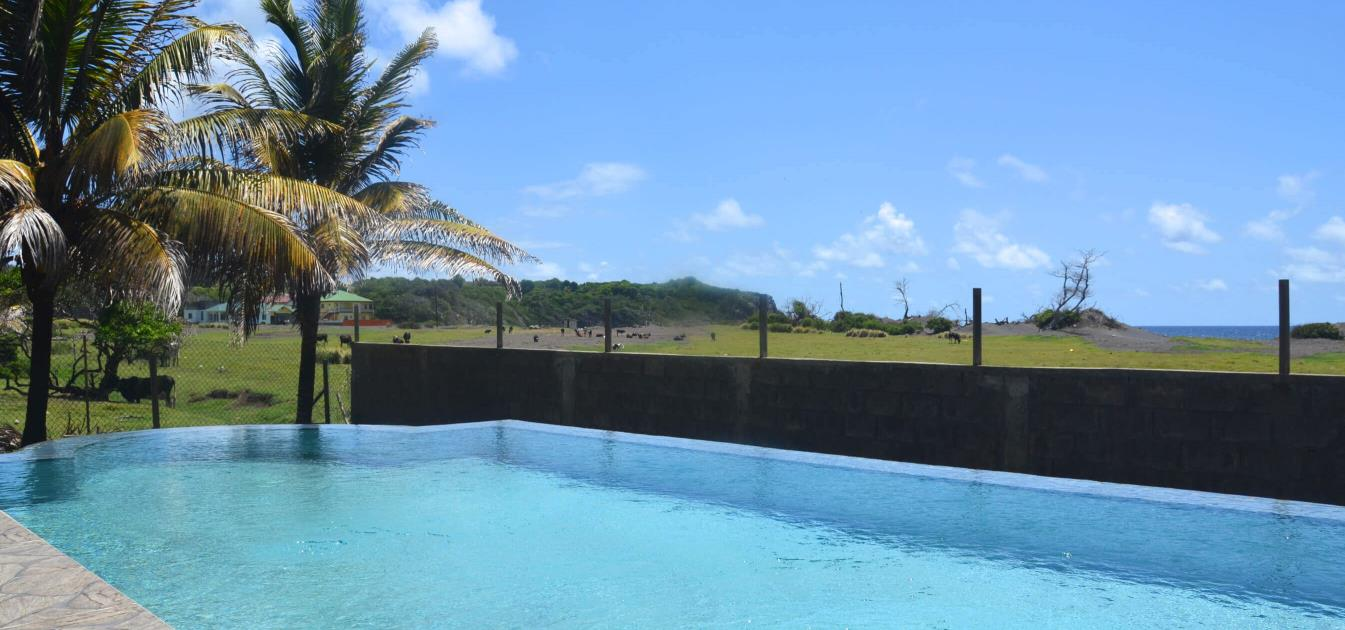 vacation-rentals/st-vincent-and-the-grenadines/st-vincent/brighton/seafan