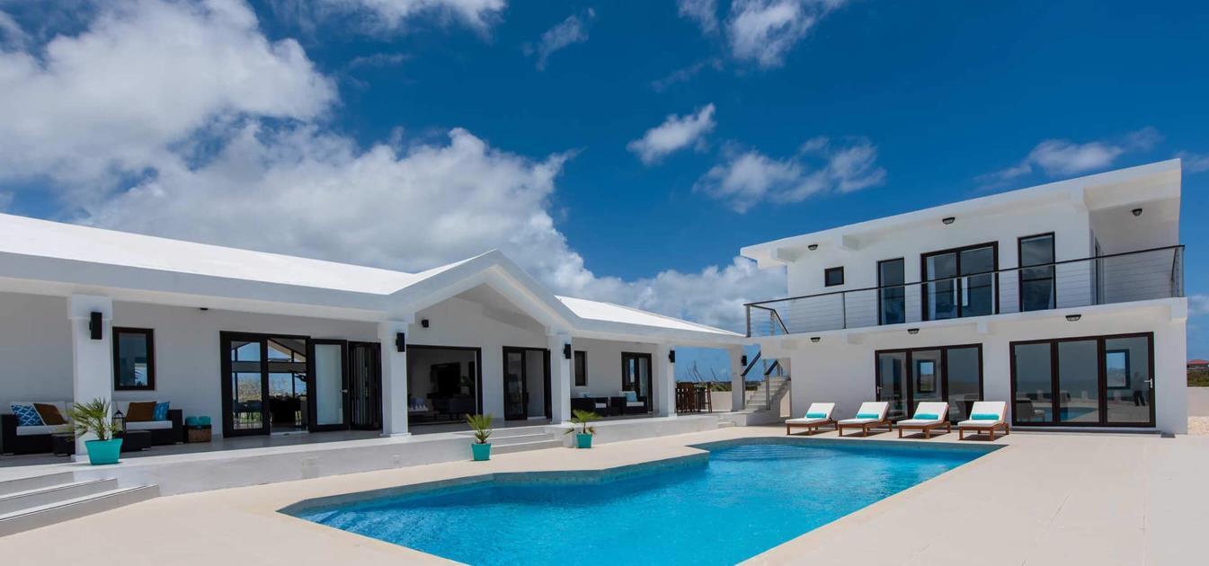 vacation-rentals/anguilla/anguilla/blowing-point/pelican-bay-villa-anguilla