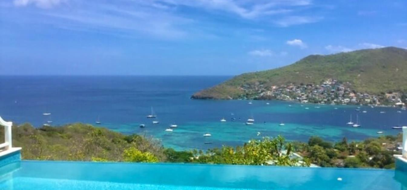 vacation-rentals/st-vincent-and-the-grenadines/bequia/mount-pleasant/plantation-view