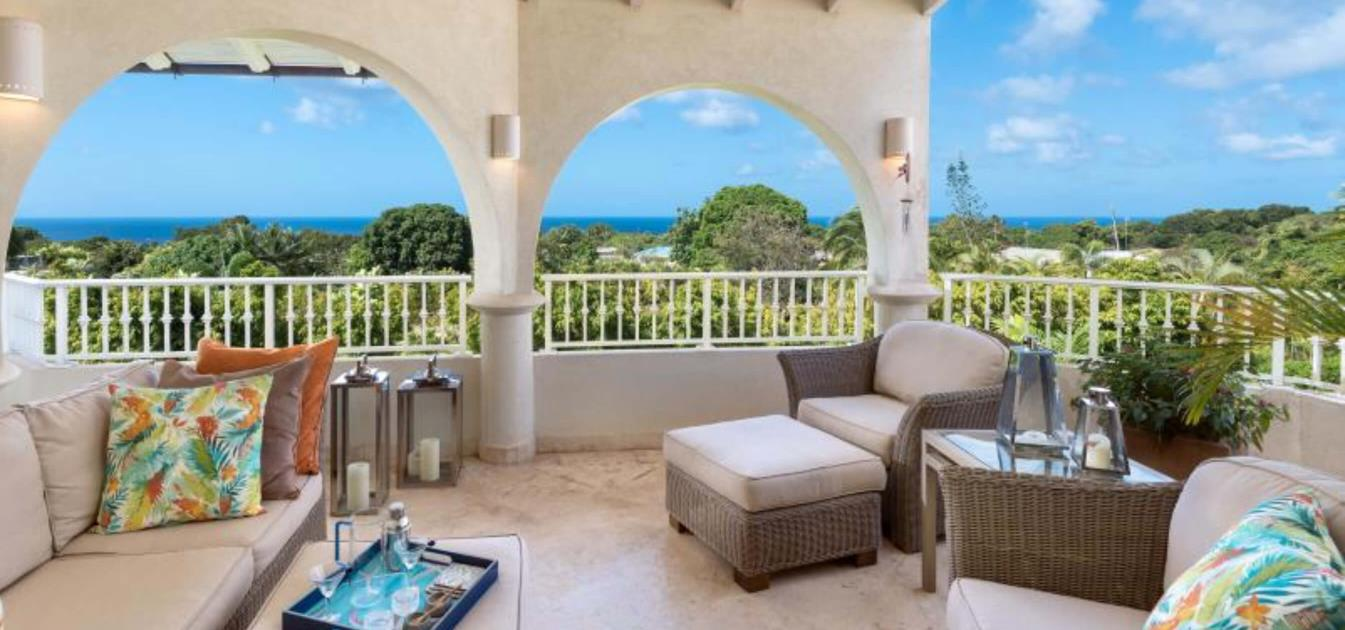 vacation-rentals/barbados/barbados/st-james/royal-apartment-234-royal-westmoreland-resort