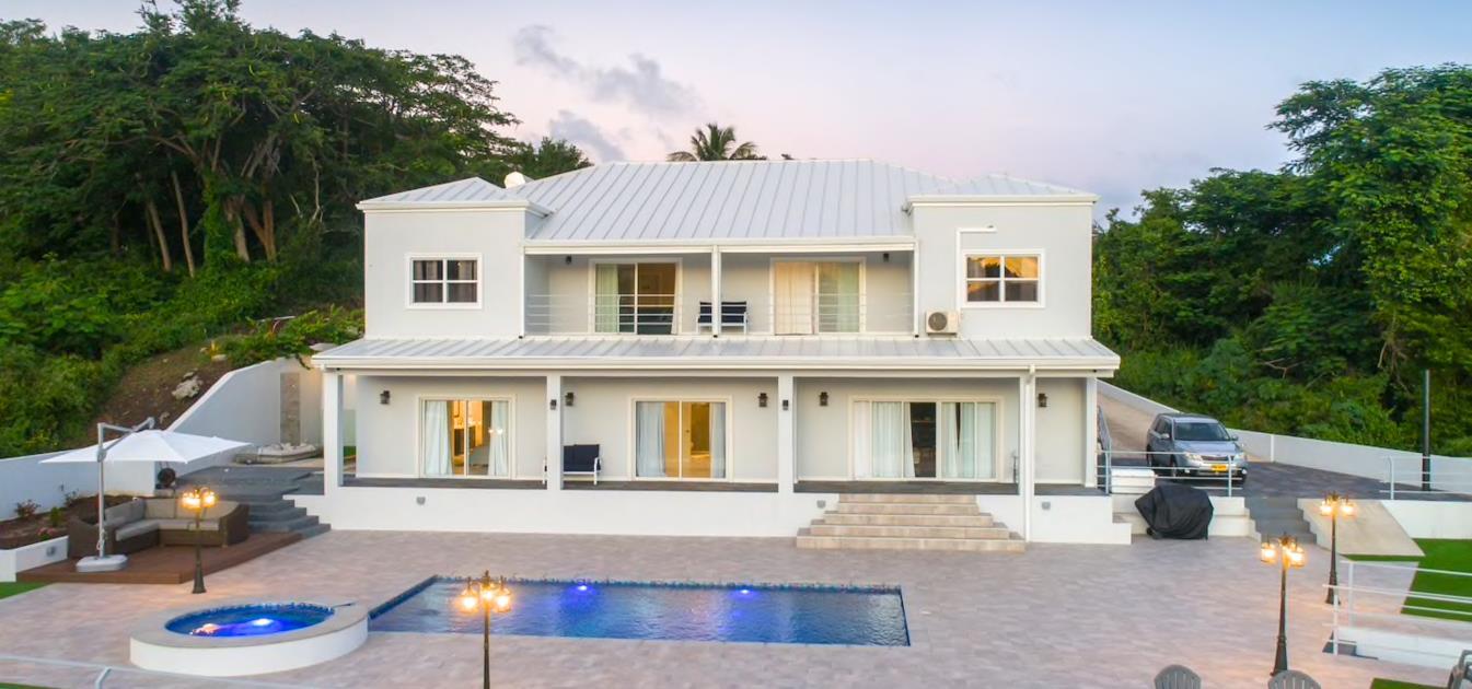 vacation-rentals/grenada/grenada-island/westerhall-point/la-casa-del-mundo
