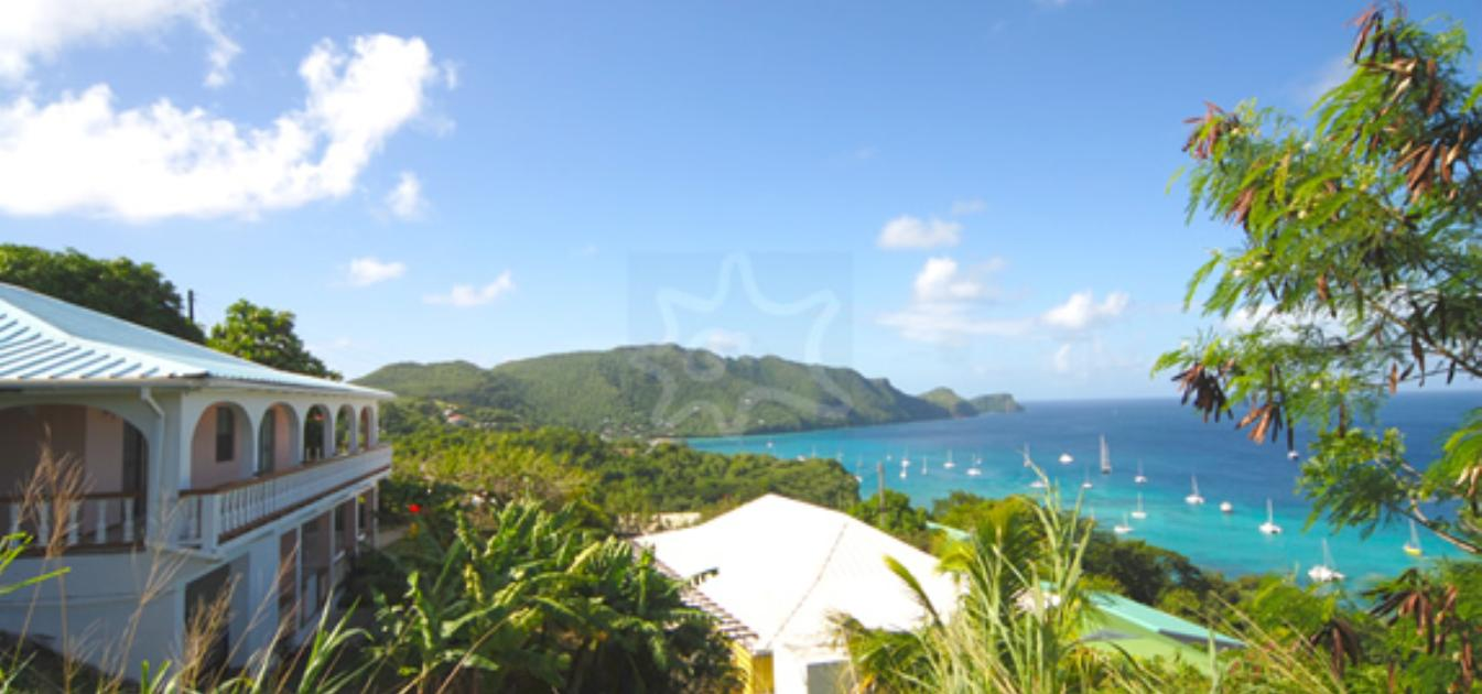 vacation-rentals/st-vincent-and-the-grenadines/bequia/mount-pleasant/the-view-bequia