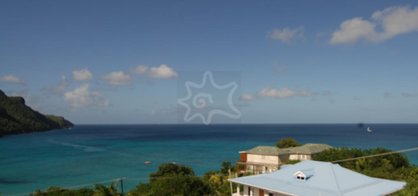 vacation-rentals/st-vincent-and-the-grenadines/bequia/lower-bay/twilight