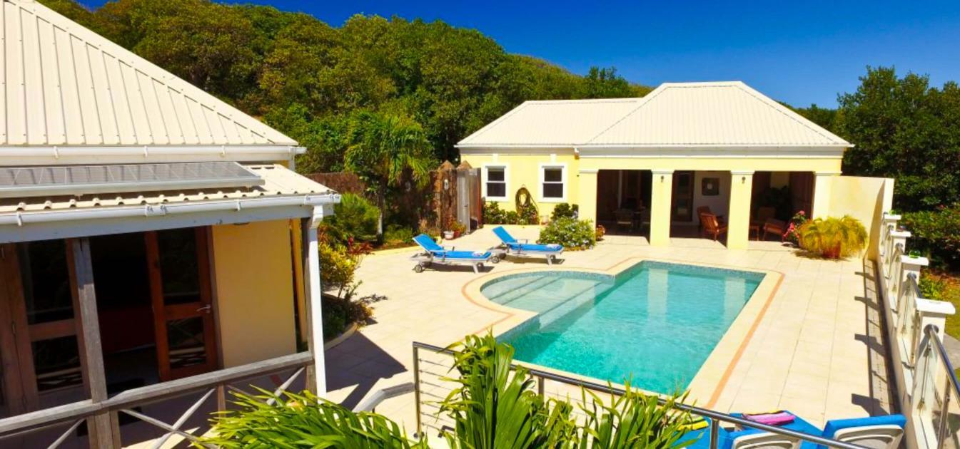 vacation-rentals/st-vincent-and-the-grenadines/bequia/hope-bay/mockingbirds-villa