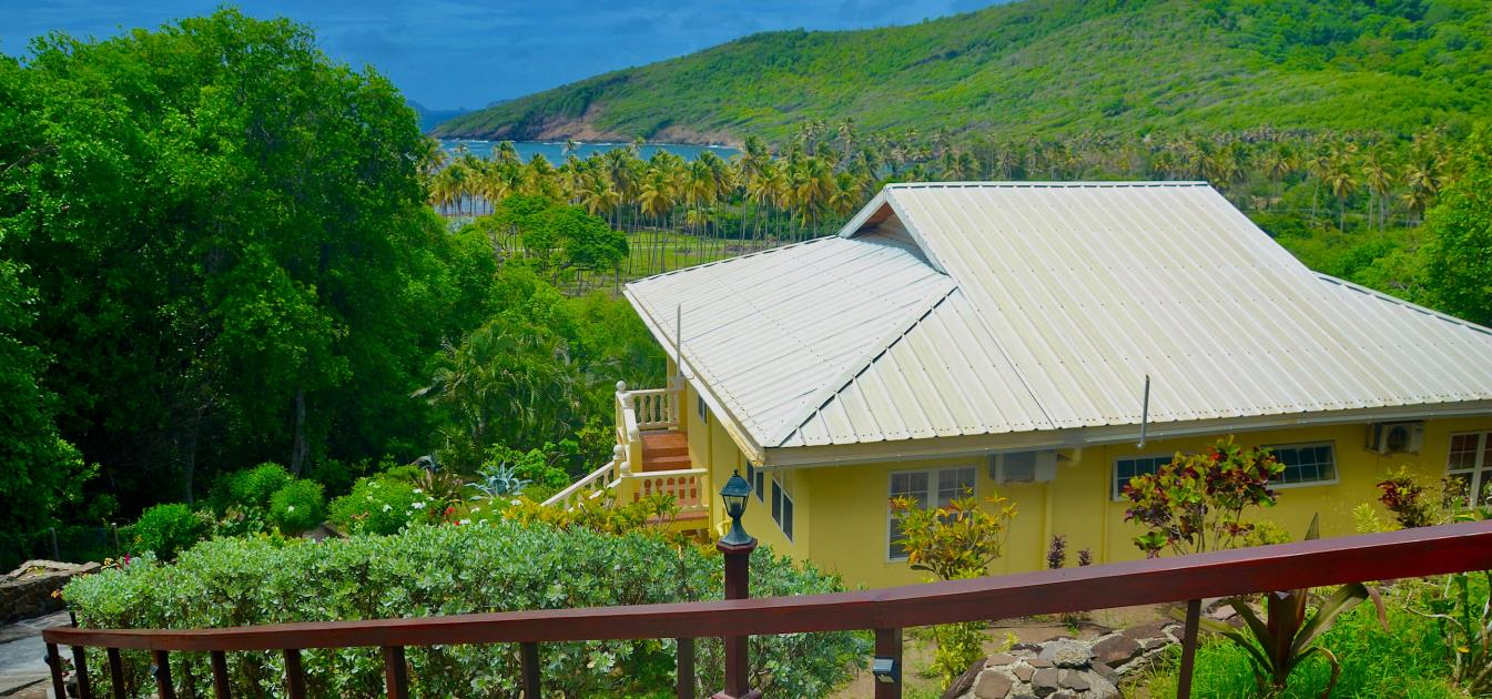 vacation-rentals/st-vincent-and-the-grenadines/bequia/spring/santa-maria-villa