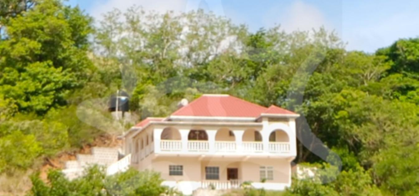 vacation-rentals/st-vincent-and-the-grenadines/bequia/friendship-bay/sunrise-view-upper