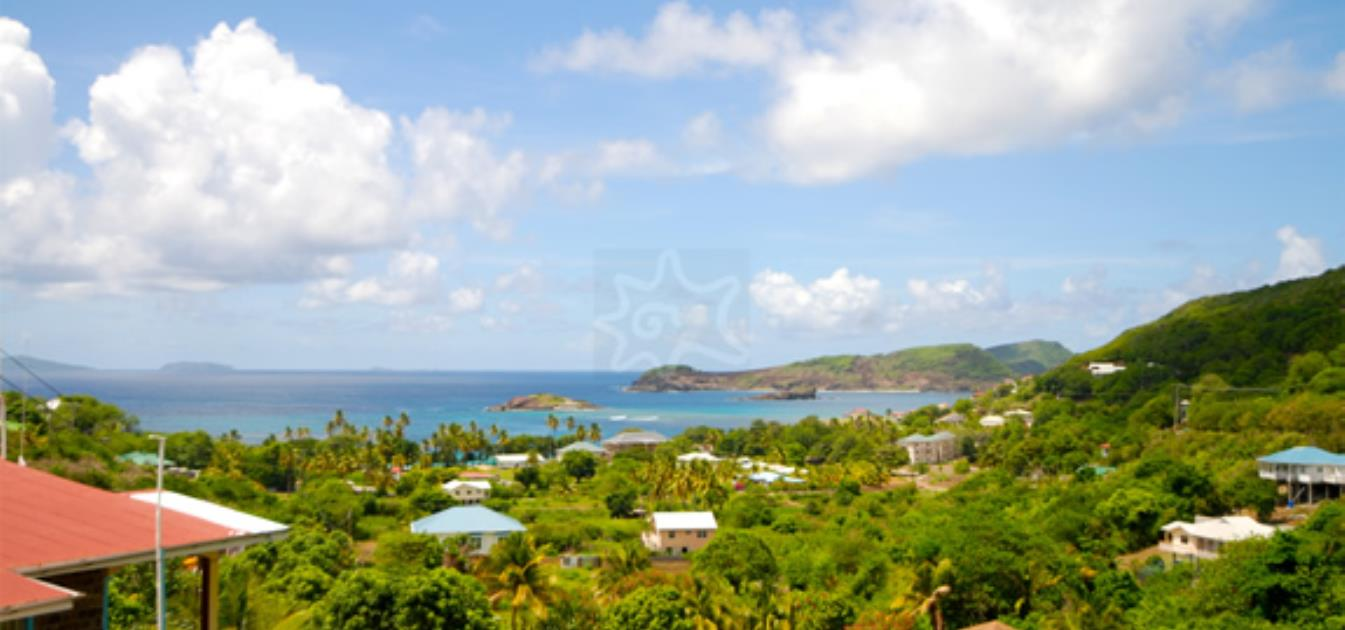 vacation-rentals/st-vincent-and-the-grenadines/bequia/friendship-bay/friendship-side-apartment