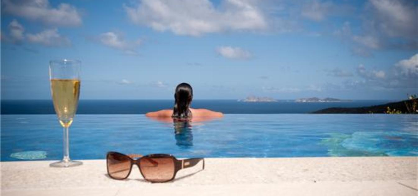 vacation-rentals/st-vincent-and-the-grenadines/bequia/spring/seacliff