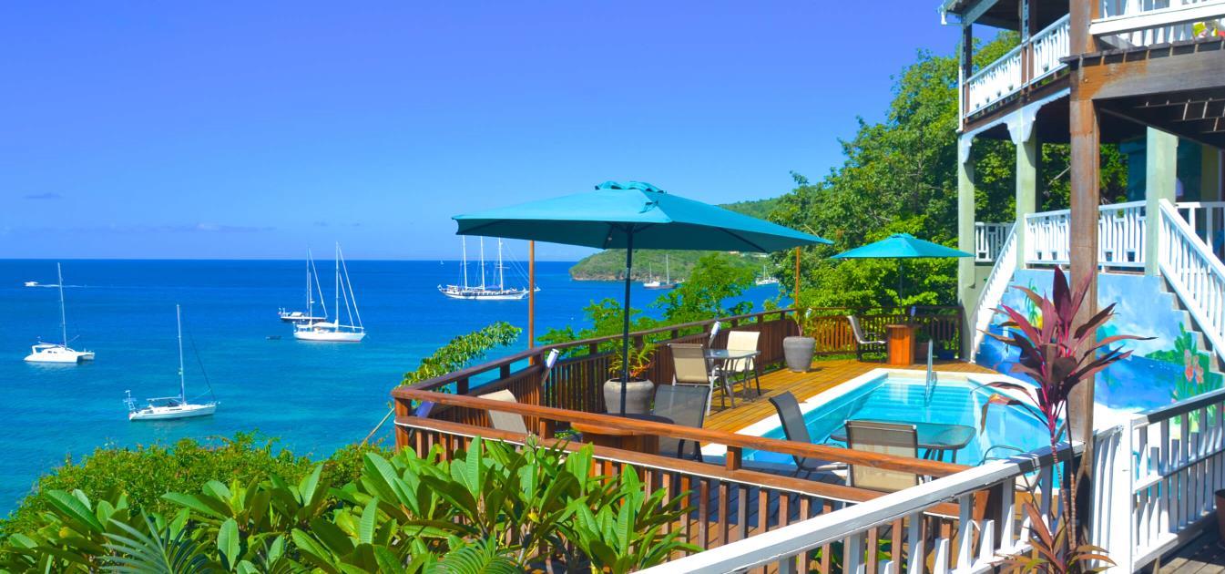 vacation-rentals/st-vincent-and-the-grenadines/bequia/princess-margaret/gumbo-limbo-studio