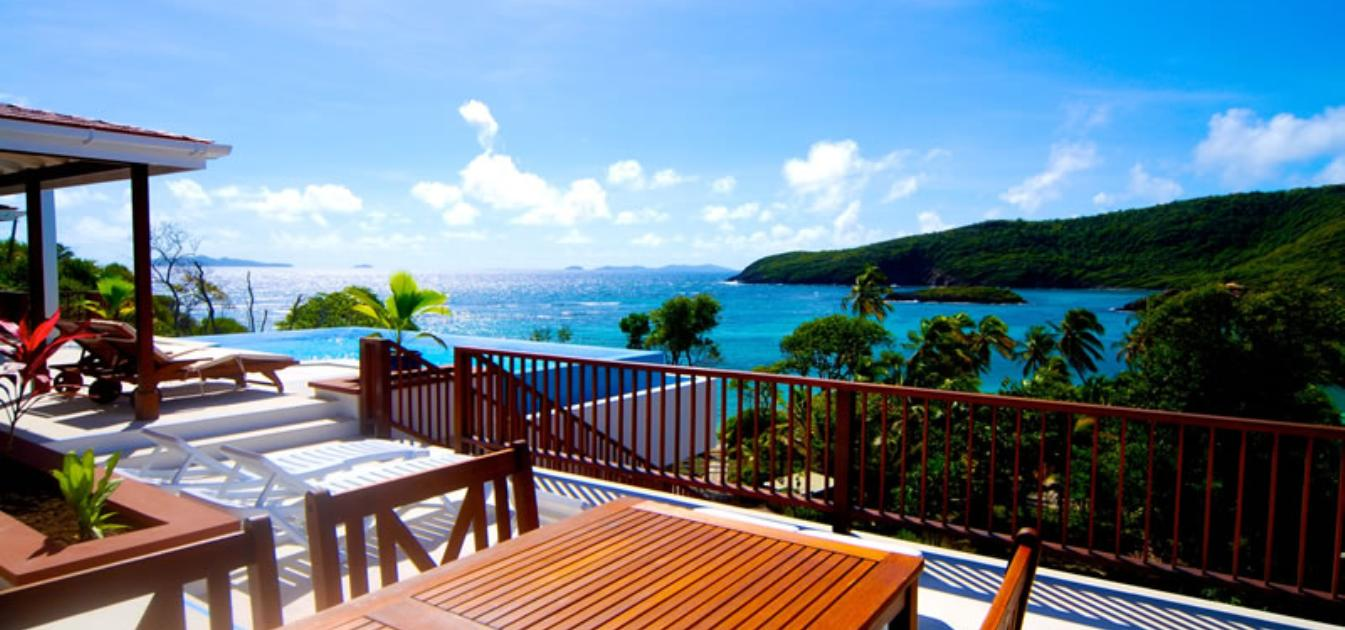 vacation-rentals/st-vincent-and-the-grenadines/bequia/crescent-bay/beachfront-plantation-house-ijeoma-panorama