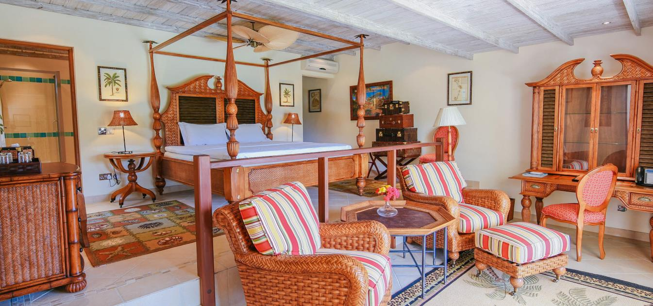 vacation-rentals/st-vincent-and-the-grenadines/bequia/friendship-bay/bequia-beach-hotel-ocean-view-suite