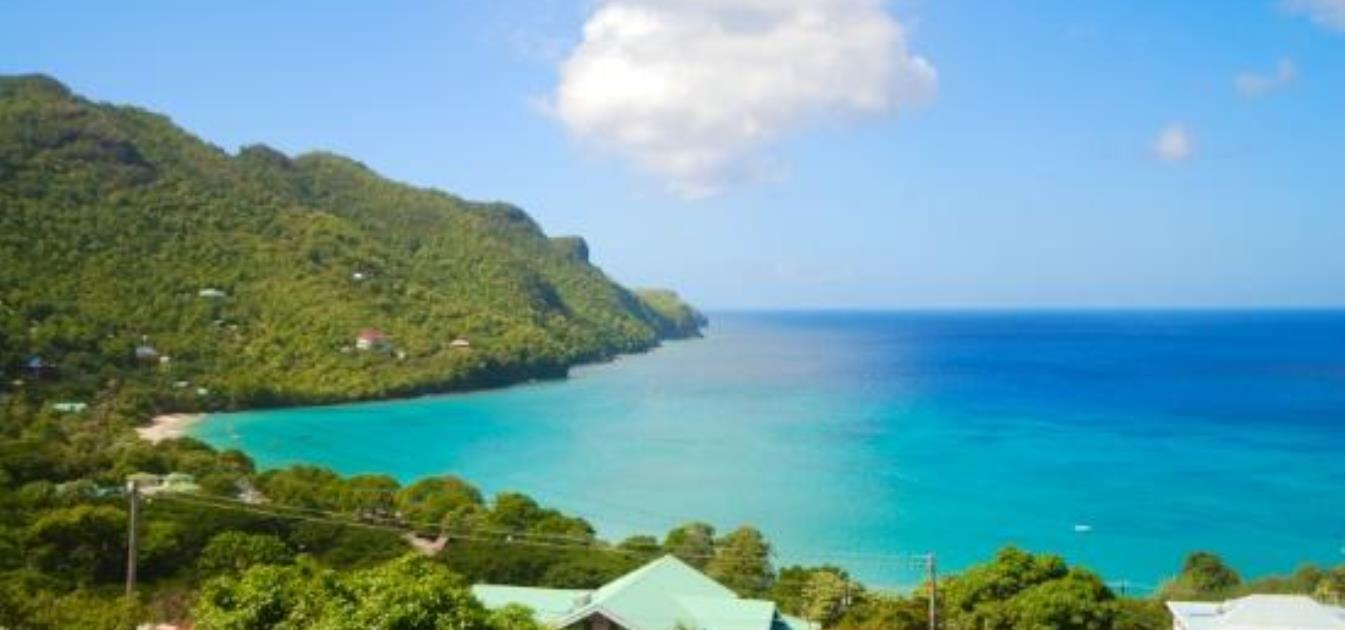 vacation-rentals/st-vincent-and-the-grenadines/bequia/lower-bay/ermina's-villa