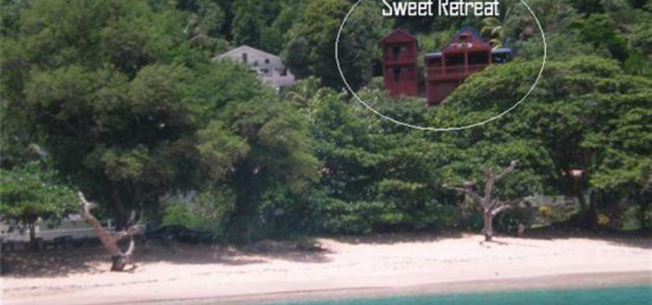 vacation-rentals/st-vincent-and-the-grenadines/bequia/lower-bay/sweet-retreat-hotel-brown-room