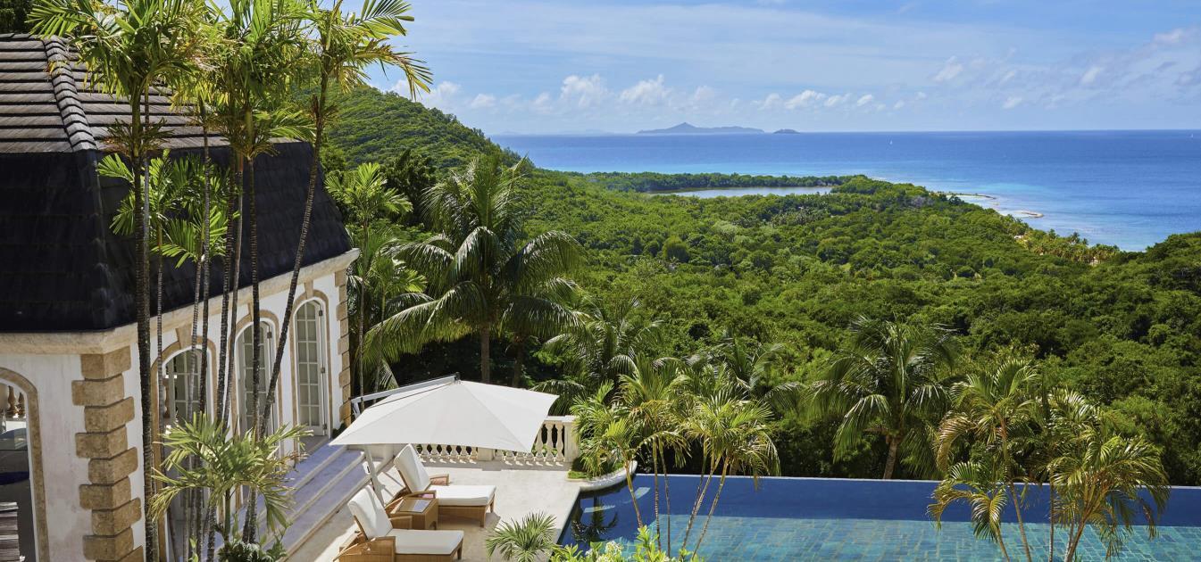 vacation-rentals/st-vincent-and-the-grenadines/mustique/britannia-bay/carissa