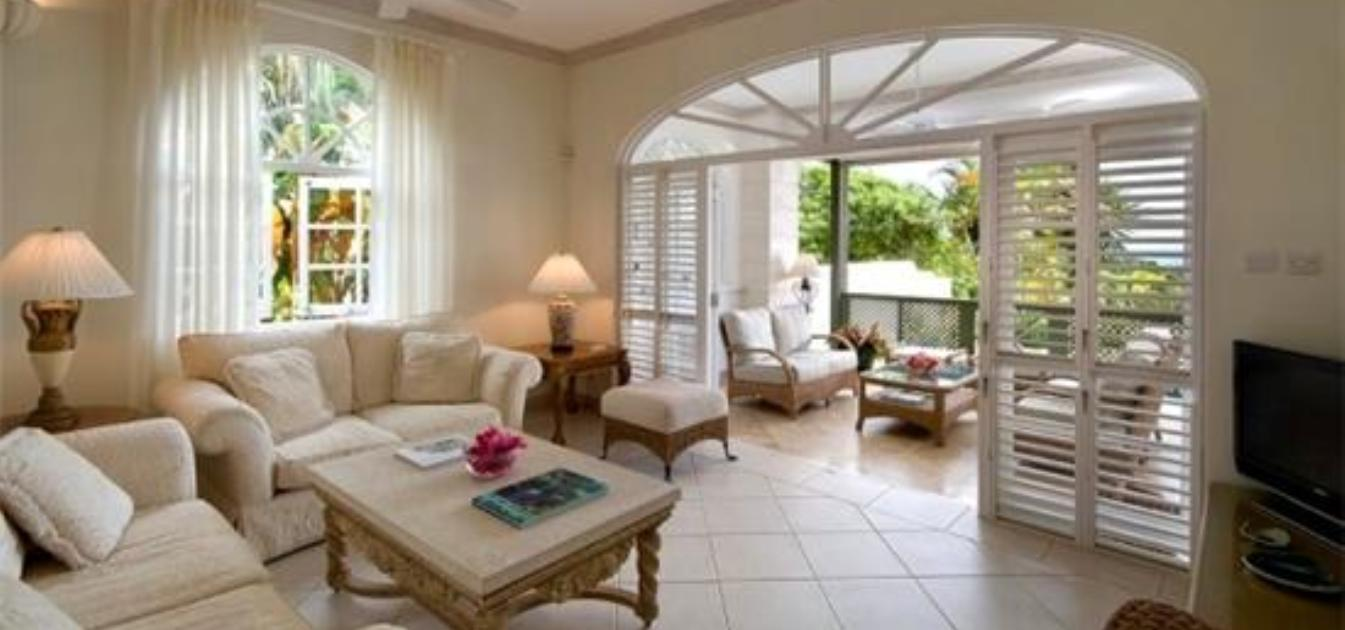 vacation-rentals/barbados/barbados/st-james/sweet-breeze