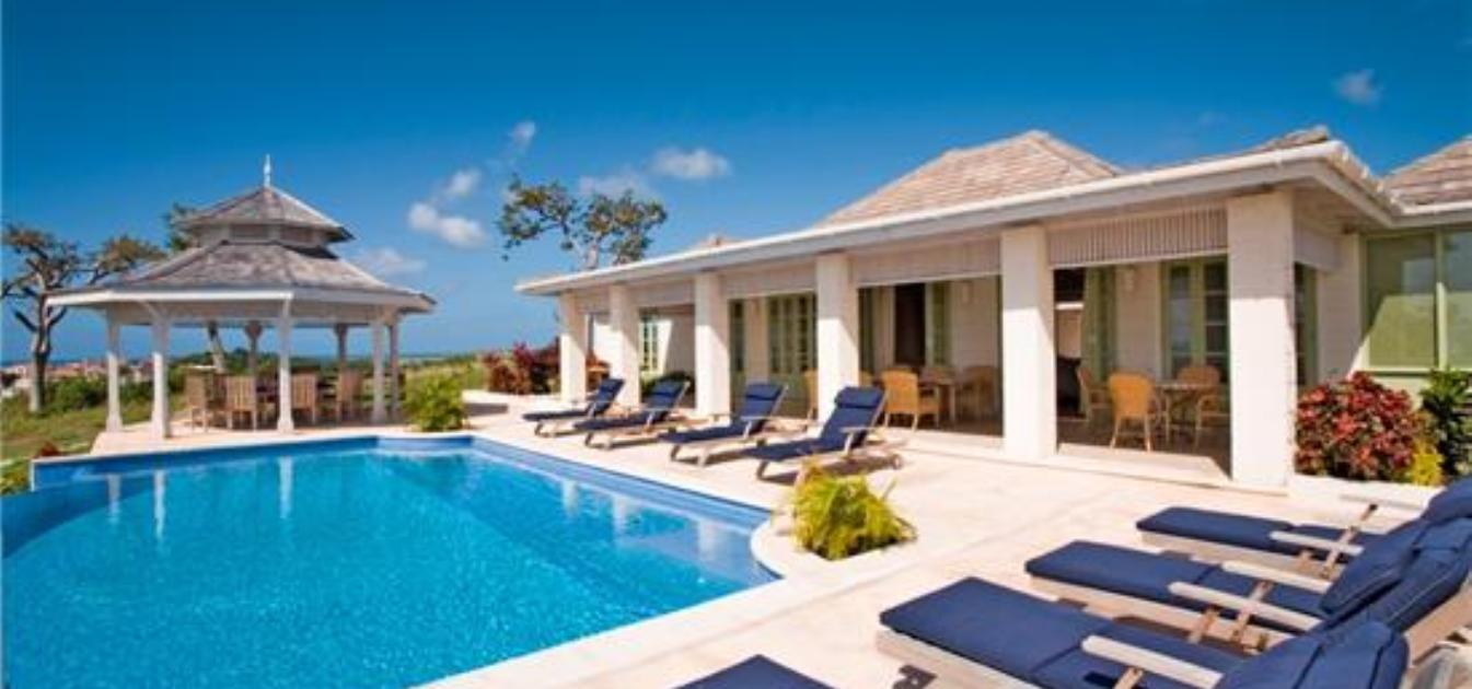 vacation-rentals/grenada/grenada-island/lance-aux-epines/hummingbird-villa