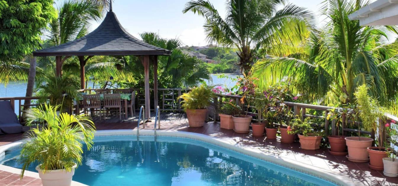 vacation-rentals/grenada/grenada-island/lance-aux-epines/ixora