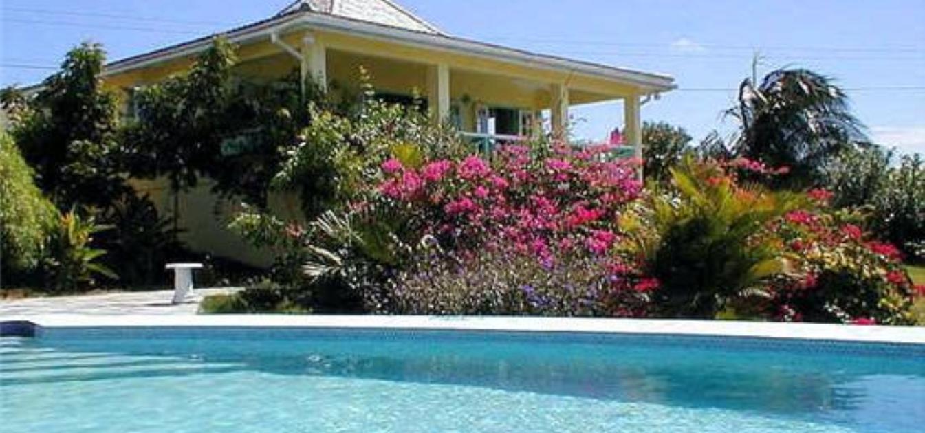 vacation-rentals/grenada/grenada-island/lance-aux-epines/mor-gan-villa