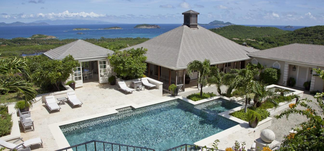 vacation-rentals/st-vincent-and-the-grenadines/mustique/macaroni-bay/aurora
