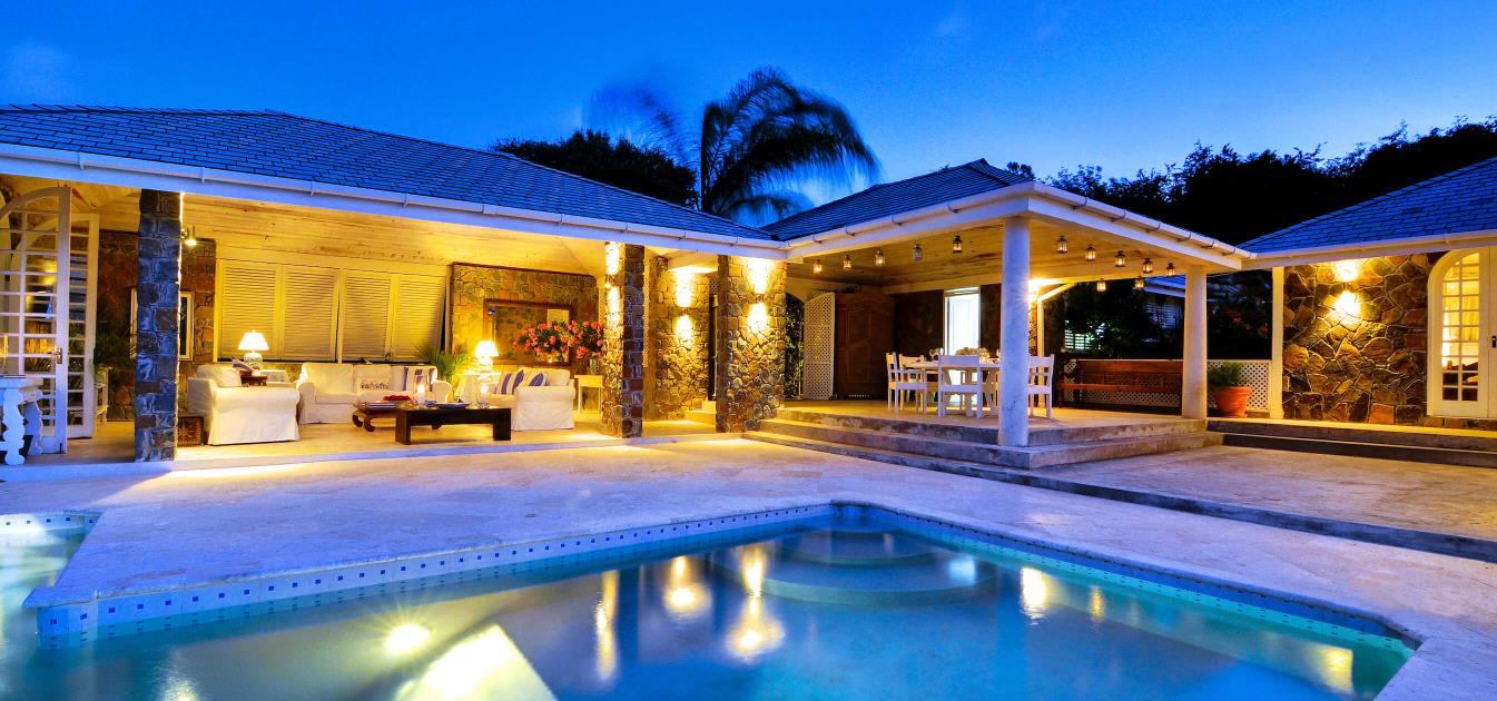 vacation-rentals/st-vincent-and-the-grenadines/mustique/macaroni-bay/baliceaux