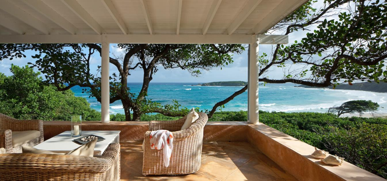 vacation-rentals/st-vincent-and-the-grenadines/mustique/macaroni-bay/simplicity-villa