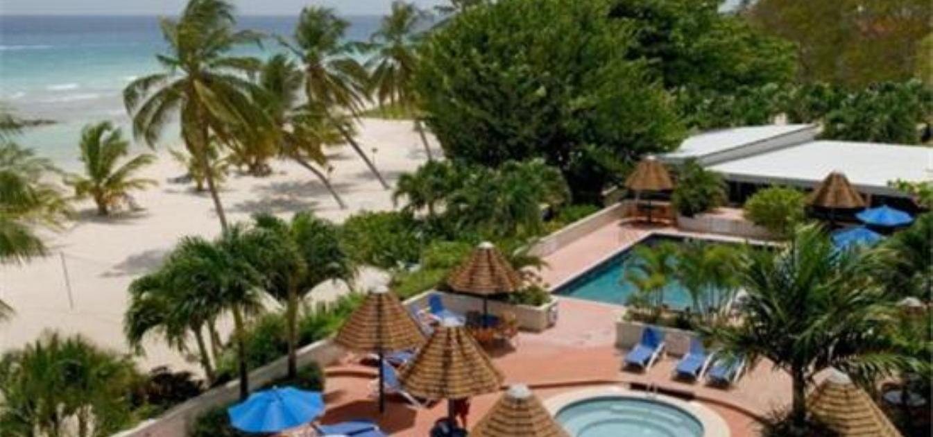 vacation-rentals/barbados/barbados/christ-church/coconut-court-hotel