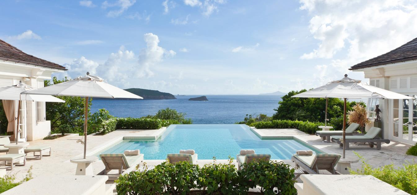 vacation-rentals/st-vincent-and-the-grenadines/mustique/lagoon-bay/les-jolies-eaux